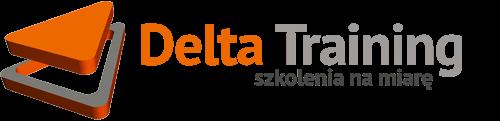 Szkolenia biznesowe dla firm - Delta Training