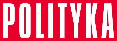 Logo-Polityka1