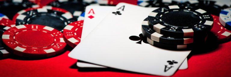 Poker osobowości | gra szkoleniowa dla zespołu