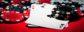 Poker osobowości_gra_budowanie zespołu_szkolenia dla firm Delta Training