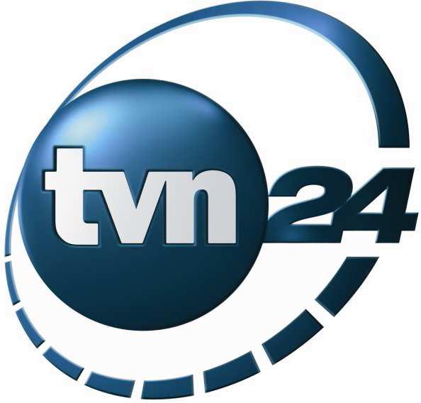 TVN24_logo