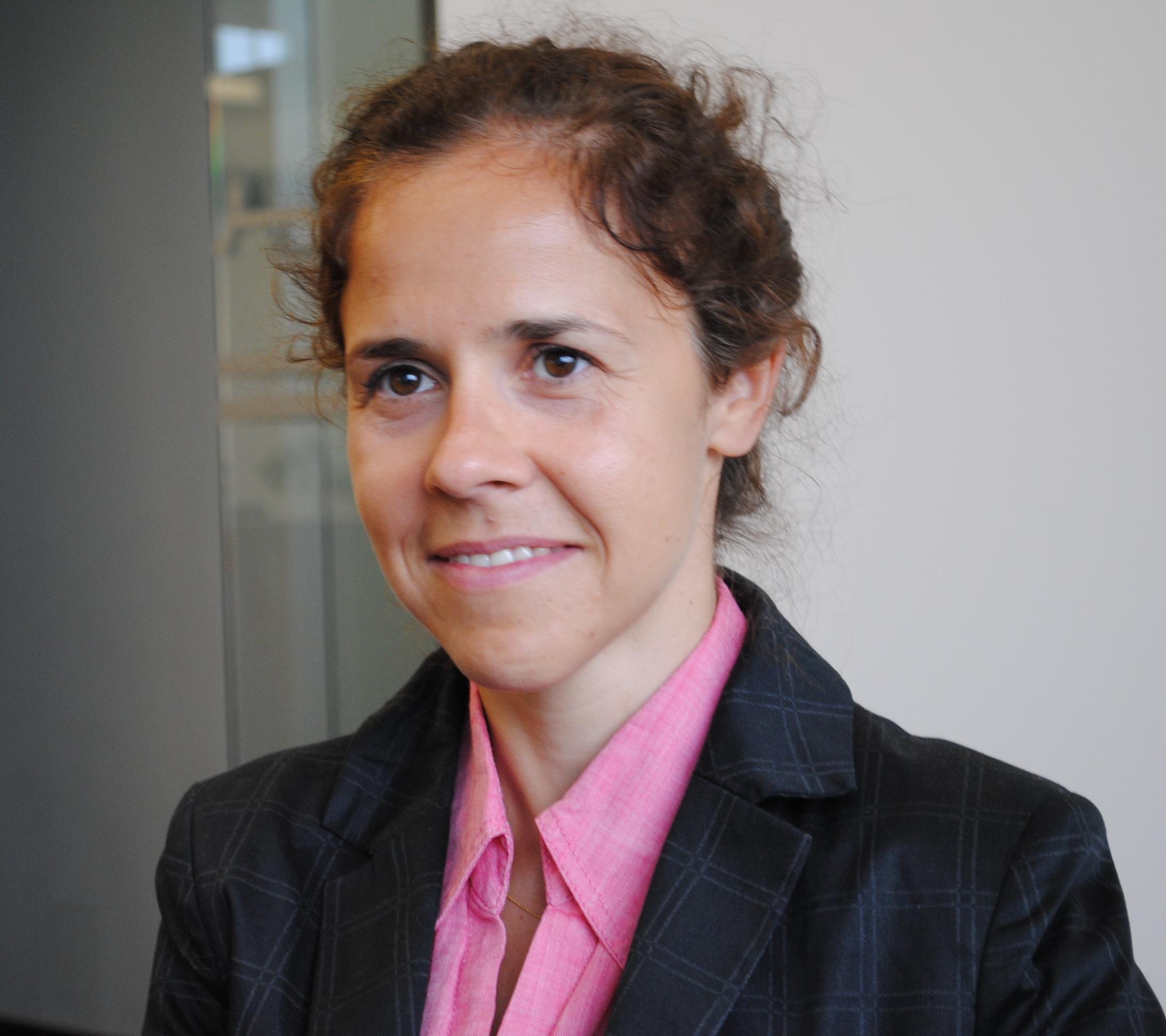 Agnieszka Tertil