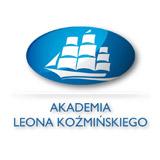 logo Akademia-Leona-Kozminskiego wybiera szkolenia Delta Training