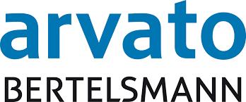 Profesjonalne szkolenia zespołów dla firm. Arvato Bertelsmann zostaje klientem firmy szkoleniowej Delta Training.