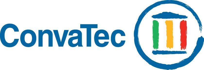 Convatec_logo_