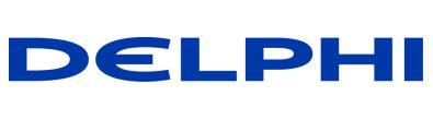 Szkolenie szyte na miarę dla firm. Delphi Poland wybiera skuteczne szkolenia biznesowe firmy Delta Training.