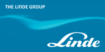 linde-gaz-polska_klient-delta-training