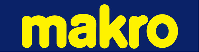 logo Makro Cash and Carry wybiera szkolenia Delta Training