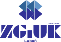 logo Zakład Gospodarki i Usług Komunalnych wybiera szkolenia Delta Training