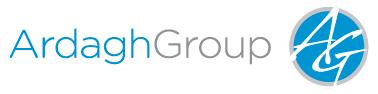 logo ardagh group rekomenduje szkolenia Delta Training