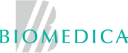 Profesjonalne szkolenia zamknięte dla firm. Biomedica Polska decyduje się na praktyczne szkolenia szyte na miarę firmy Delta Training.