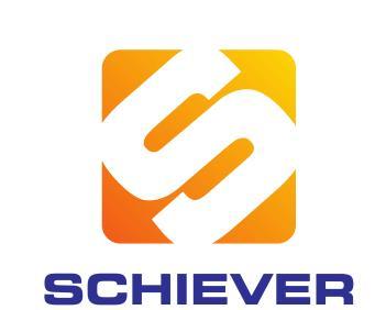 Skuteczne szkolenia sprzedażowe dla firm. Schiever Polska wybiera szkolenia ze sprzedaży firmy Delta Training.