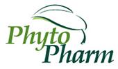 logoPhytoPharm3