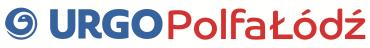 logo urgo-polfa-lodz wybiera szkolenia Delta Training