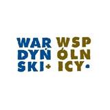 logo Wardynski i Wspólnicy wybiera szkolenia Delta Training