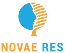 Szkolenia sprzedażowe dla firm. Novea Res wybiera skuteczne szkolenia ze sprzedaży firmy Delta Training.