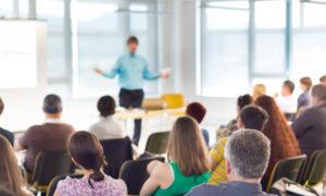 Jak wzmocnić efekty szkolenia w firmie
