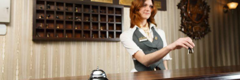 Profesjonalna obsługa klientów | szkolenie