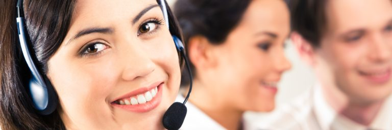 Sprzedaż przez telefon | szkolenie