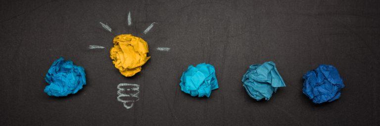 Design Thinking | szkolenie