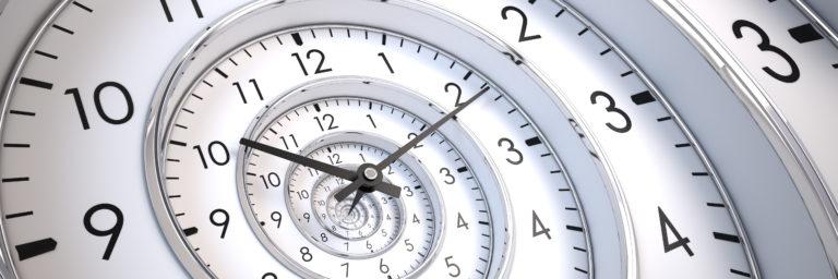 Zarządzanie sobą w czasie | szkolenie