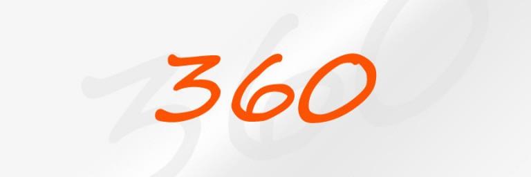 Ocena pracowników metodą 360 stopni