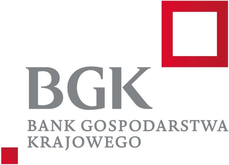 Szkolenie biznesowe dla firm_rekomenduje BGK