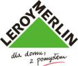 Leroy Merlin wybiera szkolenia Delta Training