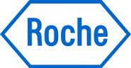 Roche Polska jest klientem Delta Training