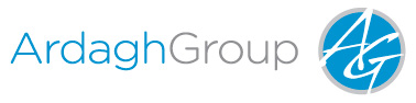 ardagh-group-logo-big