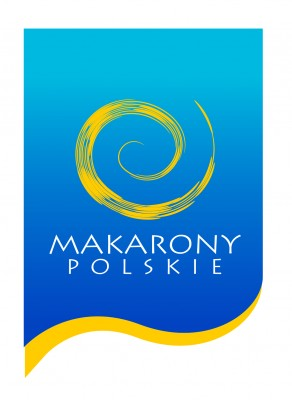 logo Makarony Polskie wybierają szkolenia Delta Training