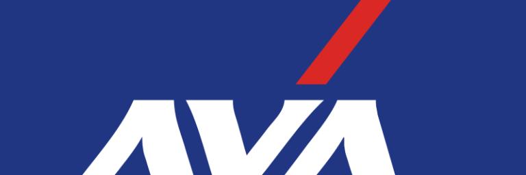 AXA Polska zaufała Delta Training