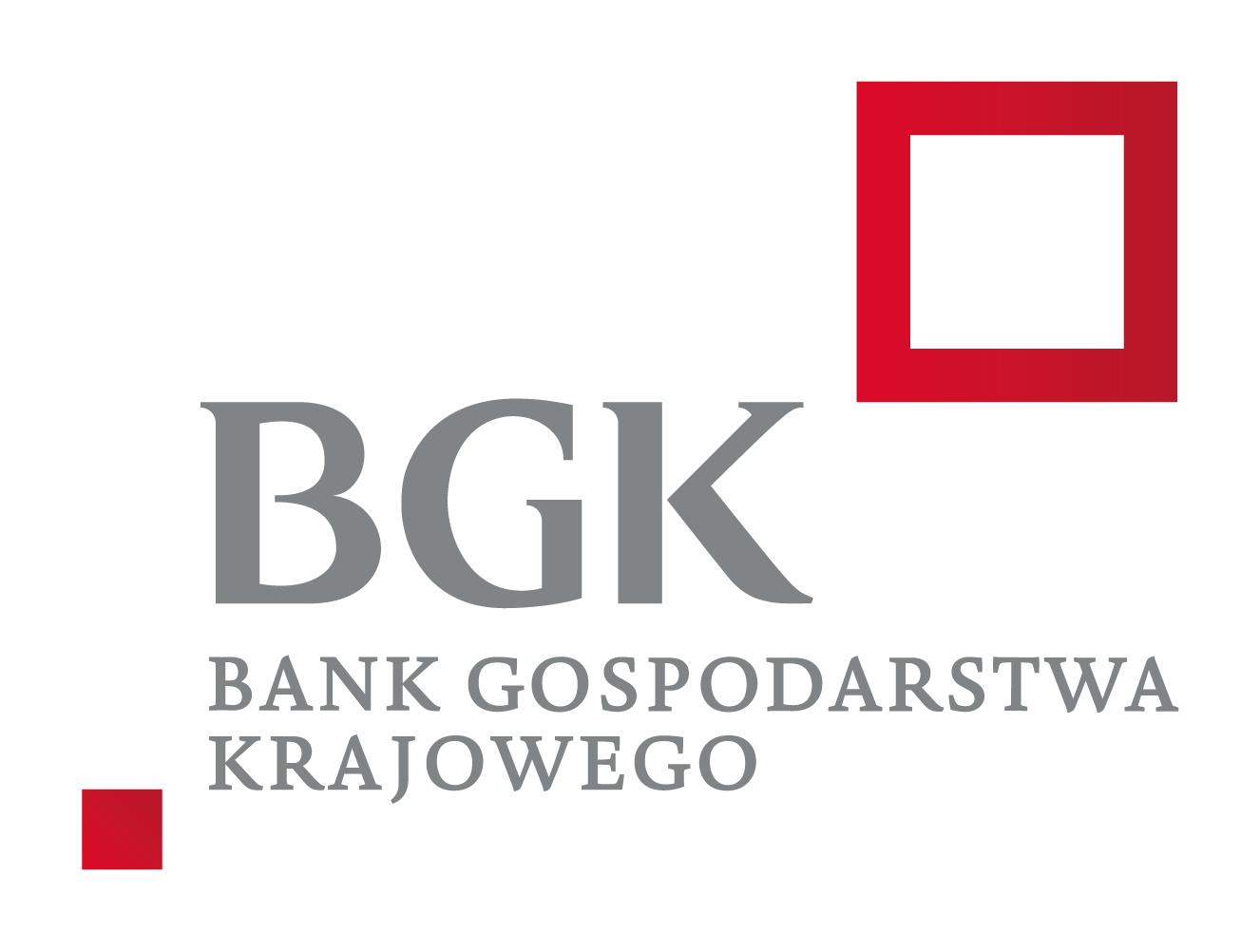 Szkolenia biznesowe dla firm_wybiera BGK