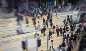 Delegowanie zadań: uważaj na efekt widza