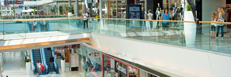 Jak nazwa wpływa na sprzedaż produktów i usług