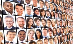 Assessment Center to najskuteczniejsza metoda rekrutacji?