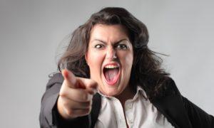 11 sposobów na zyskanie sympatii Klienta