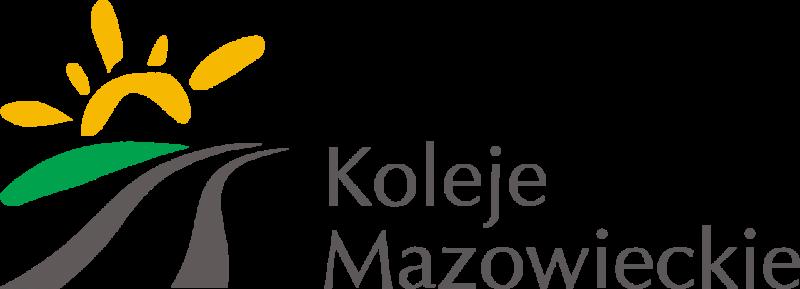 Rekomendacje dla firmy szkoleniowej Delta Training od Kolei Mazowieckich