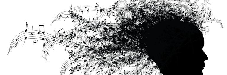 Wpływ muzyki na sprzedaż