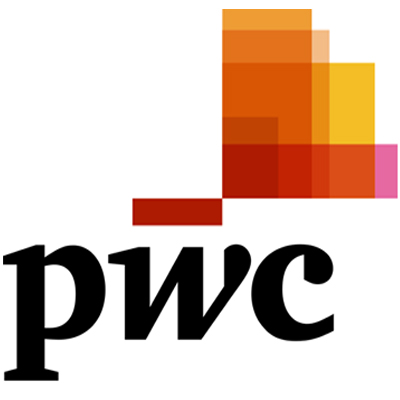 PwC współpracuje z firmą szkoleniową Delta Training