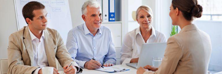 Pytania rekrutacyjne: jak poznać prawdę o CV?