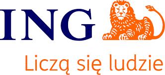 ING Bank Śląski wybiera szkolenia firmy Delta Training