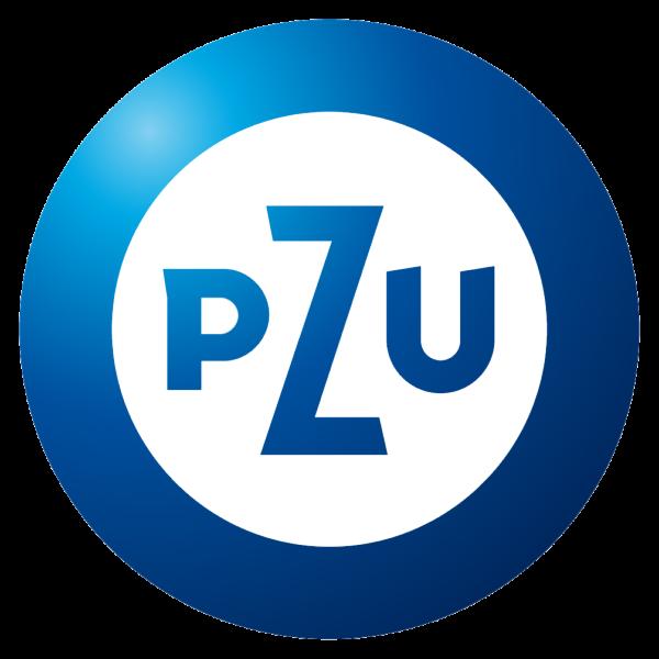 PZU rekomenduje szkolenia biznesowe firmy Delta Training