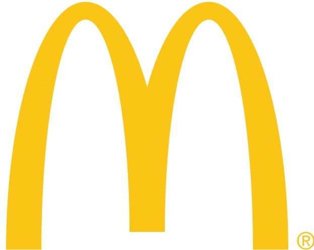 McDonald's rekomenduje szkolenia biznesowe dla firm Delta Training