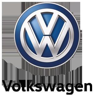 Volkswagen - VW - wybiera szkolenia firmy Delta Training