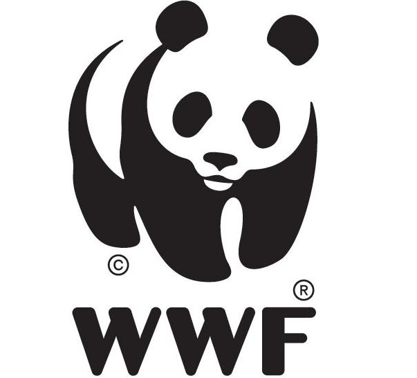 WWF Polska rekomenduje szkolenia firmy Delta Training