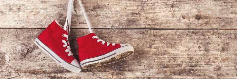 Dress code – czy warto łamać zasady?