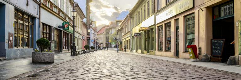 Dobre szkolenia dla firm – Bielsko-Biała