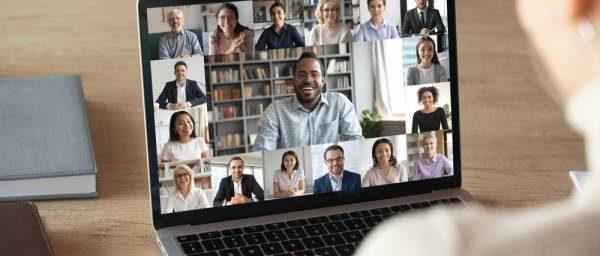 Wady i zalety szkoleń online: nasza filozofia pracy