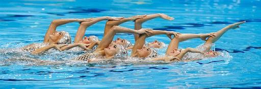 Efekt synchronizacji we współpracy zespołu